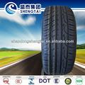 205/50r17 pneu usado em automibles china fabricante de pneus