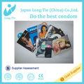 Ruh prezervatif cinsel, prezervatif fabrika teklifi kadın ve hayvan seks resim prezervatif