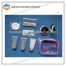 custom designer contact lens travel case lens kit