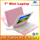 Bulk Buy Wholesale 7 inch Android Used Laptop for Sale in uk