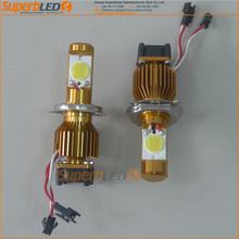 50W 3600LM H4 H7 H8 H9 H11 9005 9006 9004 9007 P13 PSX24 PSX26 H13 Cree car led headlight