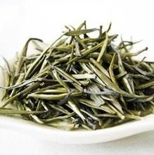 Imperial Grade Yellow Tea Junshan Yinzhen