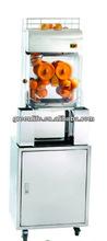 fruit juice maker machine