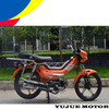 Newest mini 50cc motobike for good sale