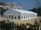 2014 Newest canvas pavillion tent
