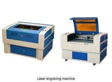 China Rabbit HX-1690SG laser cutting machine