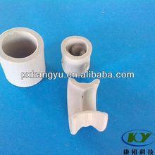 Ceramic Raschig Ring for Actifier Columns