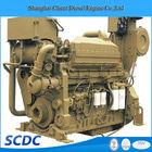 brand new Cummins KTA19 engine for marine , genset ,construction machine