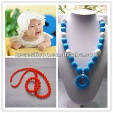 china manufacturer popular designs bpa free food grade silicone cheap bulk jewelry
