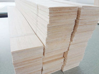 Balsa Wood Made In Model Plane China Balsa Wood Sheet Promotional