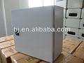 لوحة الجدار الكهربائية مربع/ لوحة التوزيع/ ip66 متر مربع الكهرباء