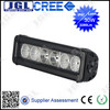 mining led light bar mini led bar light led light bar for motorcycles