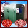 Stainless steel fruit and vegetable dehydrator /vegetable dryer /food dehydrator machinery