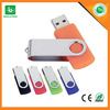 excellent usb flash drive wholesale upgraded usb flash drive wholesale