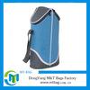 Fashional 1.5l Bottle Wine Cooler Bag