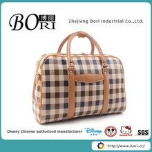 travel tennis bag travel suitcase organizer bags