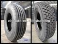De la marca nueva en busca de distribuidor de camión radial y el neumático de autobús 11r22.5
