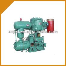 10m3/min Breathing air compressor