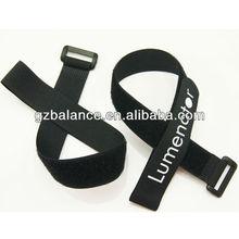 nylon strap clip buckle