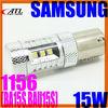 2014 new product 15w samsung car led light bulb