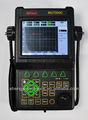 portable digital défauts par ultrasons détecteur