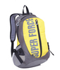Wholesale Hiking Travel Backpack Outdoors Laptop bag