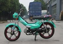 72cc dirt bike,spoke wheel,EEC,new design