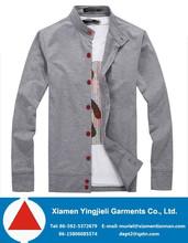 letterman jacket wholesale man fleece jacket with hood