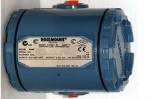 Rosemount 3144P Temperature Transmitter