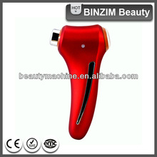 High quality Skin Rejuvenation private label skin care personal massager