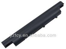 laptop battery for ACER 43D1(L)