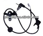 Fit For MAZDA ABS Sensor B25D4371YB B25D-43-71YB B25D 43 71YB