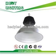 High Luminance 30W LED High Bay Light/Swimming Pool Equipment
