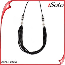 Jewellery manufacturing selling websites connectors for jewelry necklace