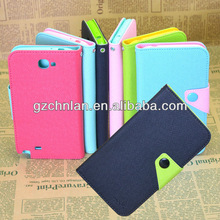 cell phone accessories for samsung note 2 case