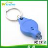 Winho promotional gifts led key ring light