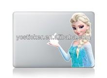 Sticker for Mac