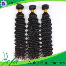 machine highlight remy human peruvian hair weft machine hair bangkok