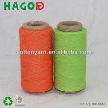 alibaba textile cotton yarn waste buyer