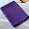 Wholesale cute silicone case for ipad mini 2014