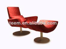 DIVANY Living Room Furniture leather sofa armrest cover D-10