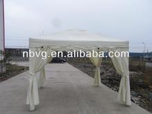 3x3x2.7m telaio in alluminio tenda padiglione