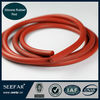 Heat Resistance Silicone Rubber Extrusion Rod