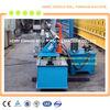 metal stud roll forming machine, metal stud and track roll forming machine, truss machine