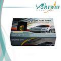 gps izci araç gps güvenilir doğru gps izleme sistemi tk106 araç