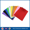 Wholesale Color Polyester Felt, polyester needle-felt,fabric manufacturer