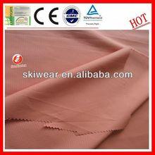 spandex cotton white cotton stretch poplin fabric for shirt