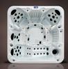 S600 hydro hot tub bath spa with CE