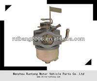 Gasoline Generator Spare Parts Carburetor For ET950