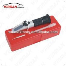 china analysis Instruments portable auto refractometer price